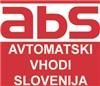 ABS Avtomatski Vhodi d.o.o.