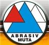 ABRASIV MUTA, d.o.o.
