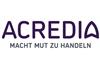 ACREDIA Versicherung AG