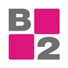 B2 izobraževalni center d.o.o.