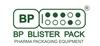 BP Blister pack d.o.o