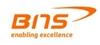 BNS GmbH