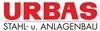 URBAS Stahl - und Anlagenbau Ges.m.b.H.
