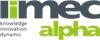 Limec Alpha GmbH