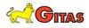 GITAS, Proizvodno in trgovsko podjetje Kranj, d.o.o.