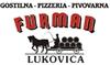 Gostilna in pizzerija Furman, Igor Pustotnik s.p.