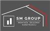 SM group d.o.o