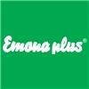 Emona plus d.o.o.