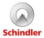 Schindler Slovenija d.o.o.