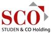SCO Studen & Co. d.o.o.