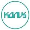 Konus Konex d.o.o.