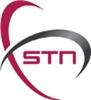 STN d.d.
