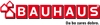 BAUHAUS trgovsko podjetje d.o.o. k.d.