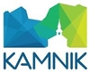 Zavod za turizem, šport in kulturo Kamnik