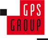 GPS Internationale Handels Holding GmbH