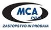 MCA PRO d.o.o.
