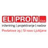 ELIPRON D.O.O.