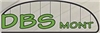 DBS MONT, trgovina in storitve, d.o.o.