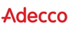 ADECCO H.R. Executive Search
