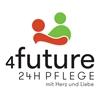4FUTURE Pflege KG