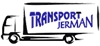 JERMAN TRANSPORT d.o.o.