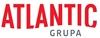 ATLANTIC GRUPA-Atlantic trade d.o.o.