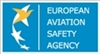 Evropska agencija za varnost v letalstvu
