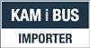 KAM i BUS Importer d.o.o.
