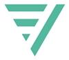 EV Tech 4U