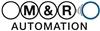 M&R Automation GmbH