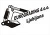 Eurograding d.o.o.