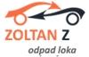 Zoltan d.o.o.