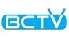 BCTV d.o.o.