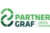 PARTNER GRAF zelena tiskarna d.o.o.