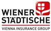 WIENER STÄDTISCHE VERSICHERUNG AG Vienna Insurance Group, Dunaj, WIENER STÄDTISCHE ZAVAROVALNICA, podružnica v Ljubljani