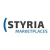 Styria digital marketplaces, d.o.o.