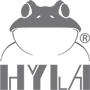HYLA d.o.o.