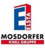 Elsta-Mosdorfer Gesellschaft m.b.H.