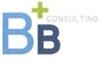 BB svetovanje, družba za poslovne storitve d.o.o.