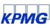KPMG Slovenija, d.o.o.