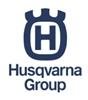 Husqvarna Austria GmbH