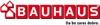Bauhaus, trgovsko podjetje d. o. o.