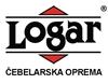 Logar trade d.o.o.