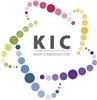 KIC, Karierni in izobraževalni center