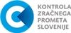 Kontrola zračnega prometa Slovenije, d.o.o.