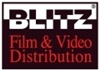 BLITZ Film & Video Distribution, d.o.o.