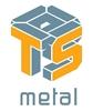 TS metal d.o.o.
