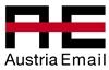 Austria Email AG