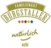 Familiengut-Hotel Burgstaller