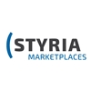 Styria digital marketplaces, d.o.o.